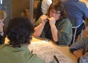 Strategy Workshops