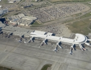 Edmonton_International_Airport